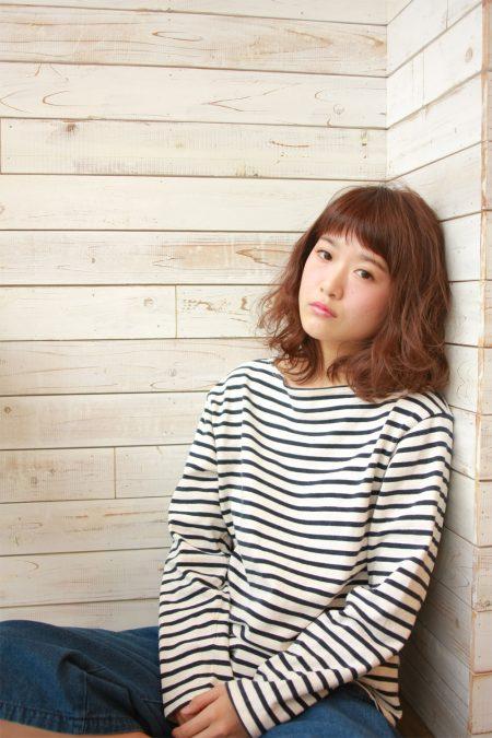 yamanaka-style12