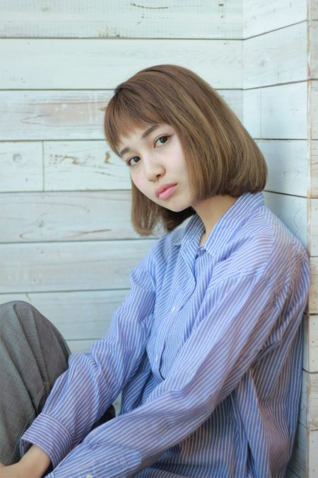 yamanaka-style13