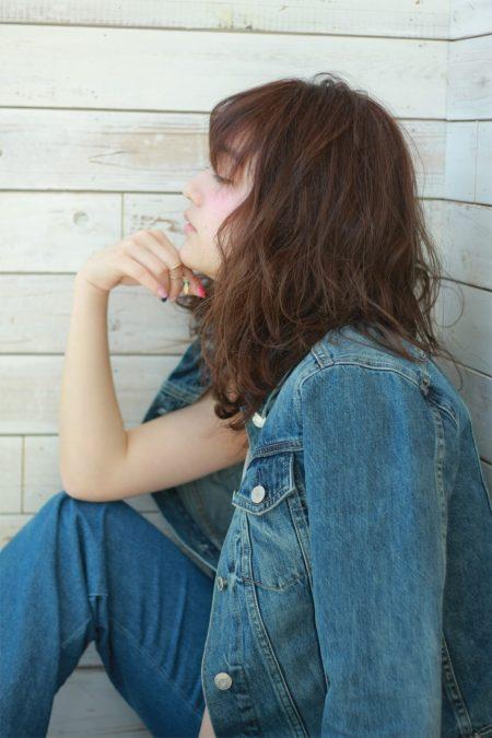 yamanaka-style29